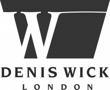 Denis Wicklogo