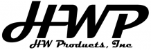 HW Products logo