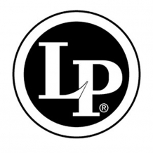 Latin Percussion logo