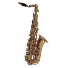 Conn AS655 Eb alt kindersaxofoon