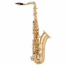 Arnolds & Sons ATS100 Bb tenor saxofoon