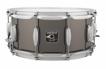 Gretsch snaredrum signature series