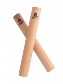 latin percussion claves aspire